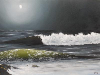 sea_painting_22