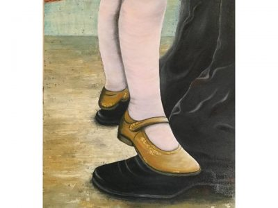 dancing-on-papas-feet