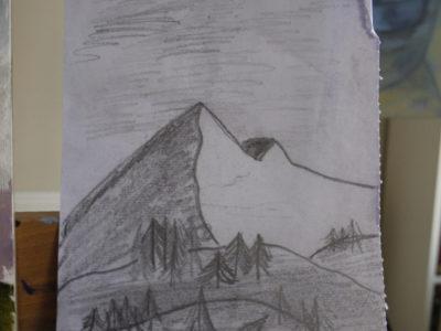finley-mountains