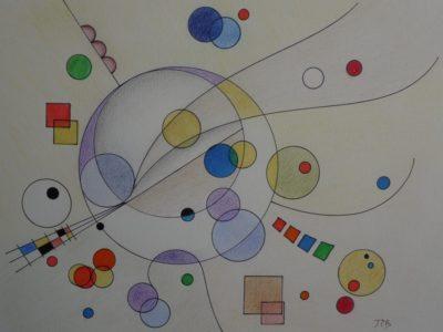 Creative-space-1024x785-1024x785